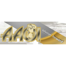 20th Annual Atlanta Area Outreach Initiative