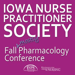 2018 INPS Annual Conference