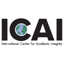 International Center for Academic Integrity Annual Conference