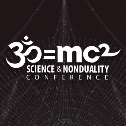 Science & Nonduality Conference 2019
