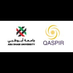 Assessment in MENA (AIM) 2019