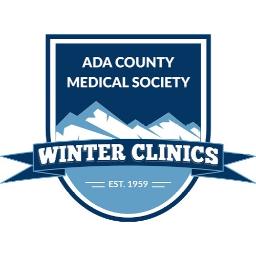 ACMS Winter Clinics