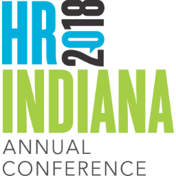 2018 HR Indiana Annual Conference