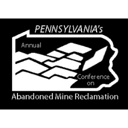 PA Abandoned Mine Reclamation Conference