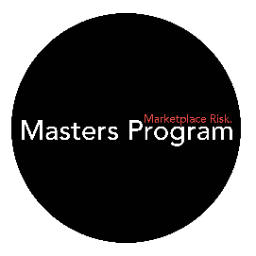 Marketplace Risk Masters Program