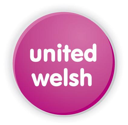United Welsh