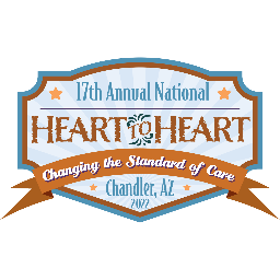 17th Annual National Heart to Heart