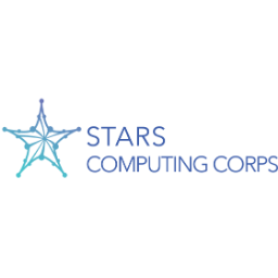 2019 STARS Celebration of Broadening Participation in Computing