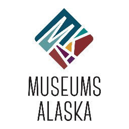 #MA2021 Museums Alaska Annual Conference