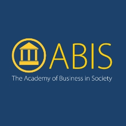 Coming full circle? Sustainability and future-proof global recovery - 19th ABIS Annual Colloquium 2020