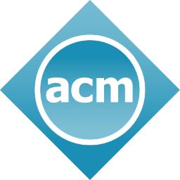 ACM FCRC 2019