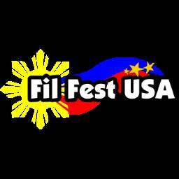 Fil Fest USA 2017