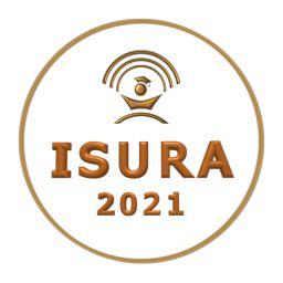 ISURA 2021 TORONTO