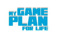 Game Plan for Life Teen Event