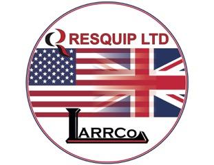 larrco_resquip logo