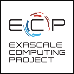 2020 Exascale Computing Project Annual Meeting