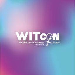 WITCON2020