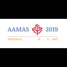 AAMAS 2019