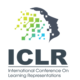 ICLR 2019