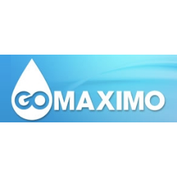 GOMaximo 2018