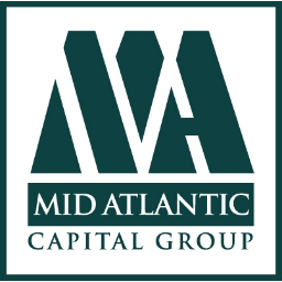 The 2018 ​Mid Atlantic Capital Group National Partner Conference