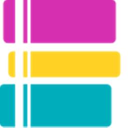 Birmingham Homeschool Fair 2020