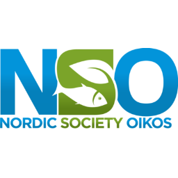 The fourth conference of the Nordic Society Oikos 2020