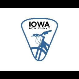 Iowa Bicycle Summit