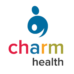 CharmHealth Innovation Challenge - Pitch Day