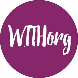 WITHorg Summit 2018