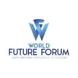 World Future Forum