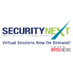 SecurityNext Conference