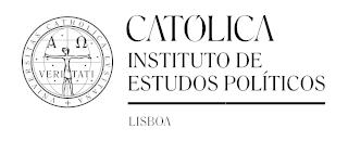 Católica - Instituto de Estudos Políticos, Lisboa