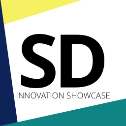 San Diego Innovation Showcase