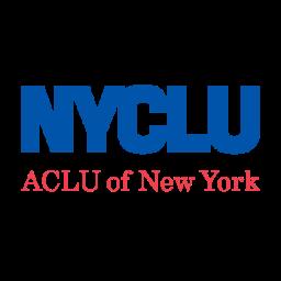 ACLU & NYCLU LGBTQ Rights Virtual Reception