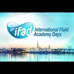 6th IFAD International Fluid Academy Days