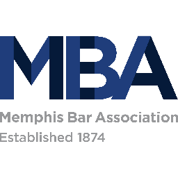 MBA 2020 Bench Bar Conference