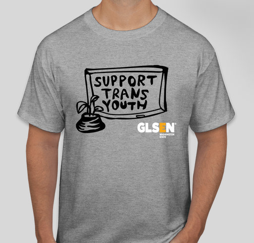 Support Trans