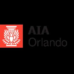 AIA Orlando Conference & Expo