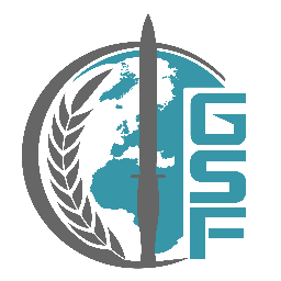 2018 Global SOF Symposium - Spain