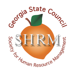 SHRM Georgia State Council Presents: Vision 2020: HR On Top