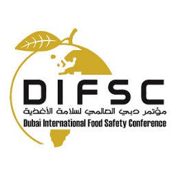 Dubai International Food Safety Conference 2019