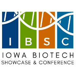 Iowa Biotech Showcase & Conference