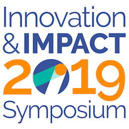 Innovation and Impact Symposium