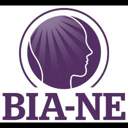 2021 Nebraska Brain Injury Conference