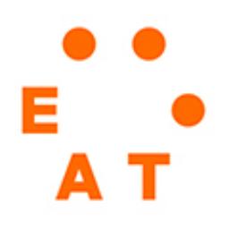 EAT Stockholm Food Forum 2019