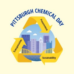 Pittsburgh Chemical Day 2018