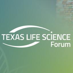 2020 Virtual Texas Life Science Forum