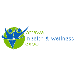 Ottawa Health and Wellness Expo - 11th Annual