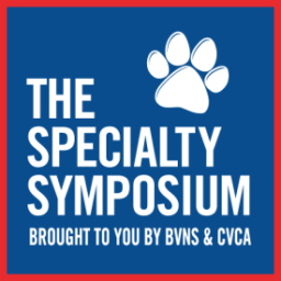 The Specialty Symposium